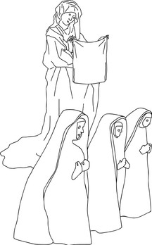 nuns-and-woman.jpg