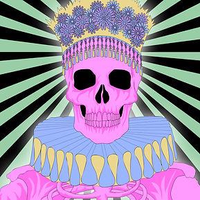 Dr.Death Headshot #7.jpg