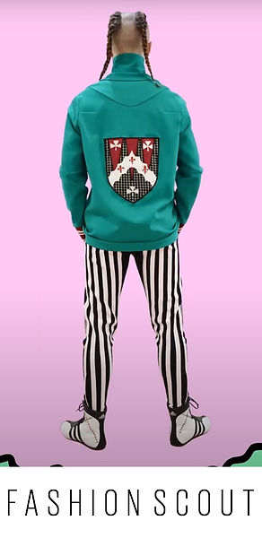fashion scout.jpg