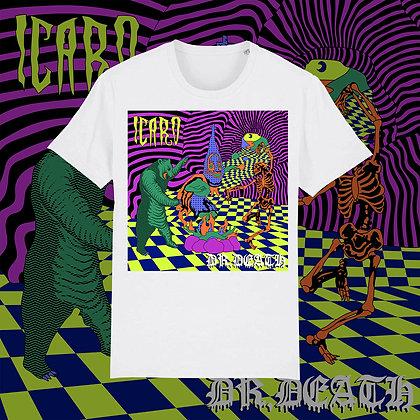 Dr.Death 'Icaro' T-Shirt