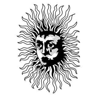 black sun.jpg