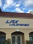 lax unleashed.jpg
