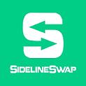 sideline swap logo.png