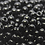 Thumbnail: Miyuki 6/0 Seed Beads 20 grams