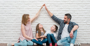 ¿Por qué las familias eligen la diferenciada?