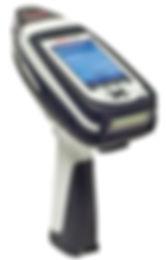 microPhazir.jpg