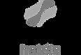 slaviero-hoteis-logo-57BA72A42D-seeklogo