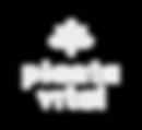 Logotipo_PlantaVital_edited.png
