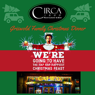 Griswold website.png
