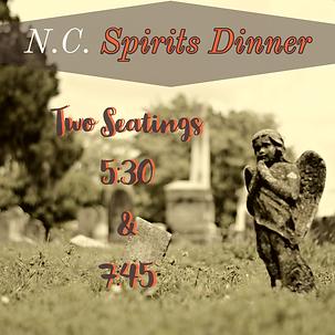spirits webpage.png