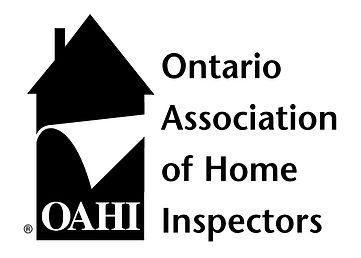 home-inspector-logo.jpg