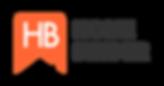 HB_HLogo_RGB_Gray_Text.png