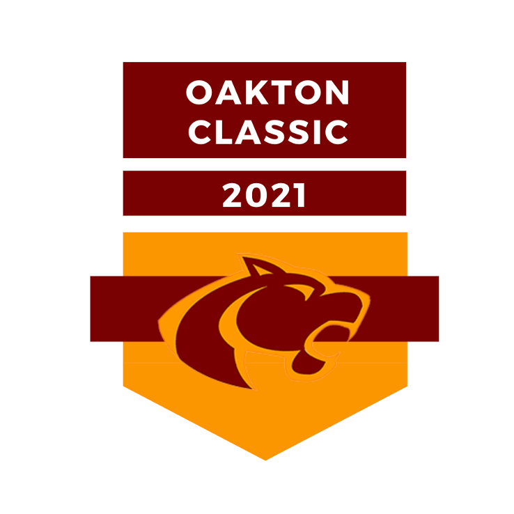 Oakton Classic Marching Band Competition Registration