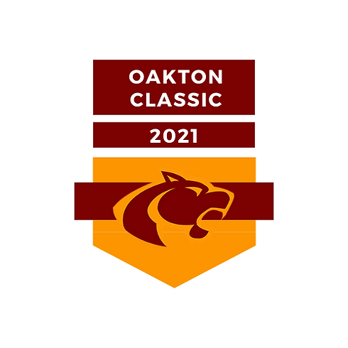 Oakton Classic (1).png