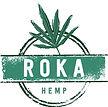 Roka-Hemp-Logo-Digital---CMYK_v1.jpg
