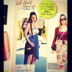 Glitter Magazine Japan 2014 2.jpg