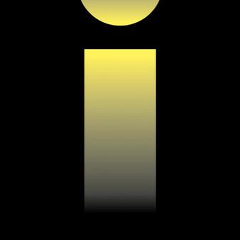 Light // ReMark Agency — Design