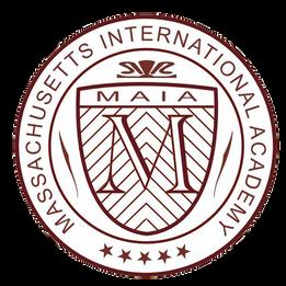 MAIA Logo circle emblem.png