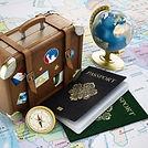 travel-abroad-579x434_edited.jpg