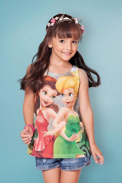 Regata Tinker Bell