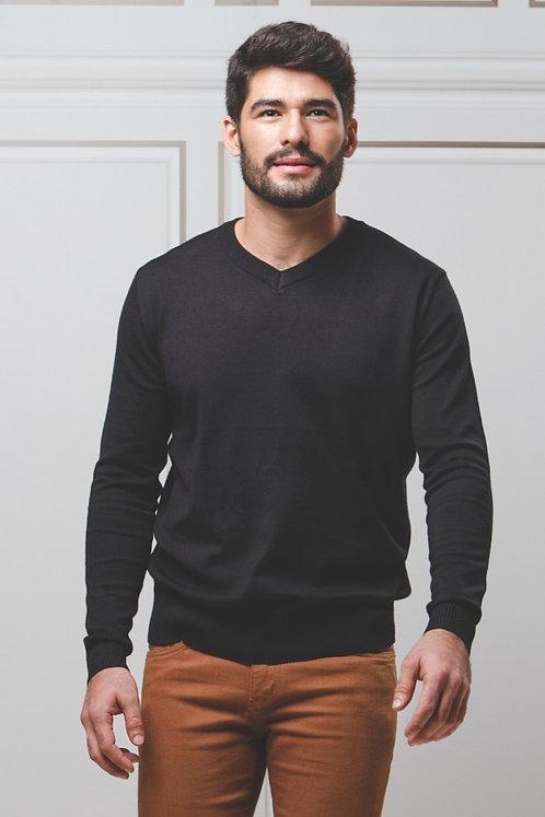 Suéter Gola V