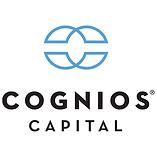 CC_Logo_Positive - 400.png