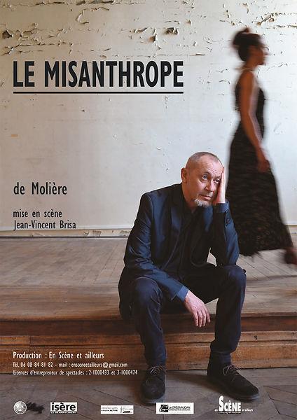 Affiche LE MISANTHROPE_edited.jpg