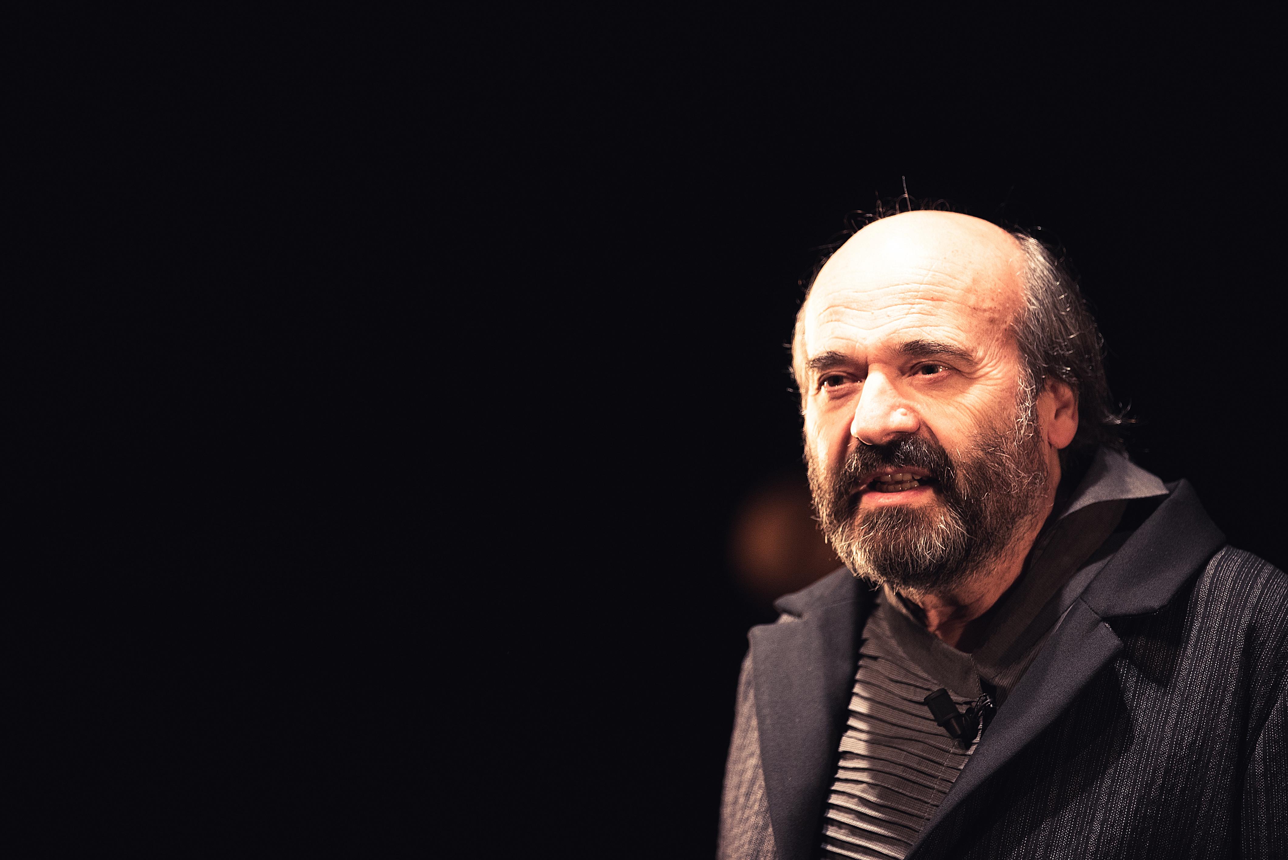 Jean-Vincent Brisa