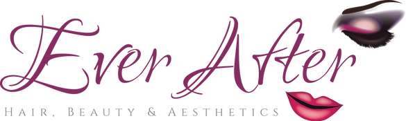 ever after main logo.PNG