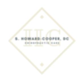 Dr. Howard-Cooper.png