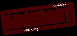 SARS-CoV-2.png