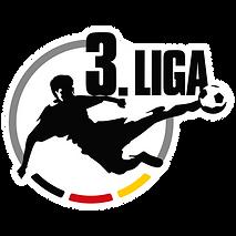 1200px-3__Liga_logo_(2014)_svg.png