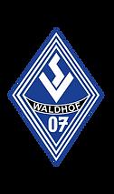 SV Waldhof.png