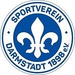Darmstadt_98_football_club_new_logo_2015