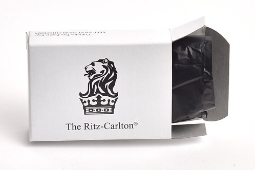 Ritz Carlton Pet Waste Bags (150PK)