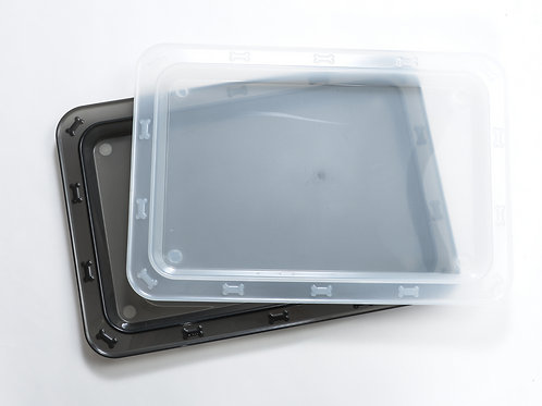 Feeding Trays (3PK)