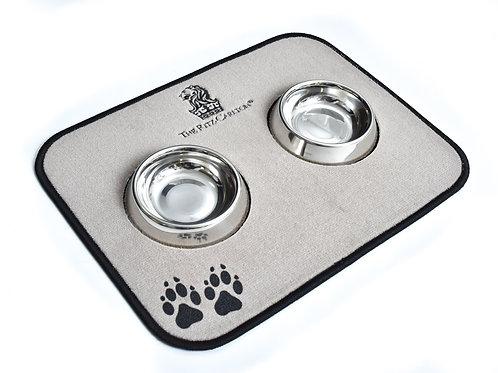 Ritz Carlton Pet Feeding Mat (6PK)
