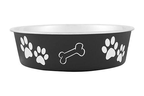 Trump® Pets Bowls