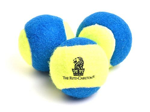 Ritz-Carlton Pet Tennis Balls (50PK)