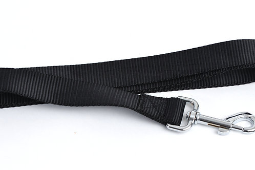 Pet Leashes (50PK)