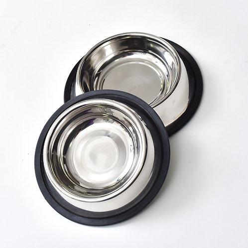 Non-Slip Bowls (12PK)