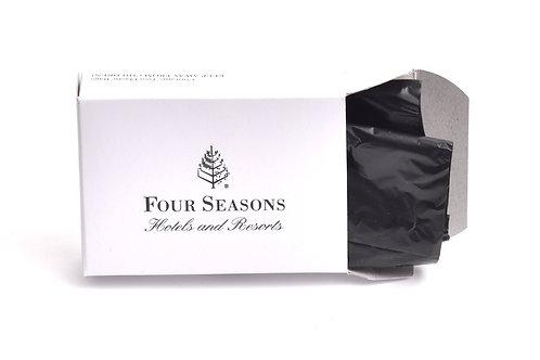 Four Seasons Pet Waste Bags (150PK)