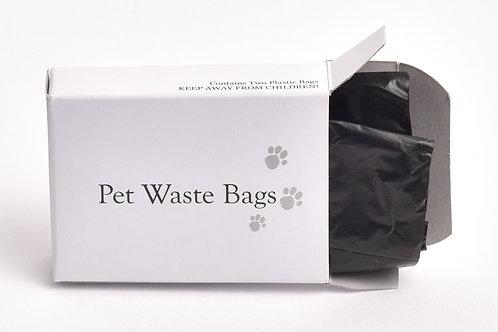 Pet Waste Bags (150PK)