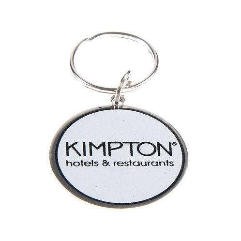 Kimpton Identification Tags (40PK)