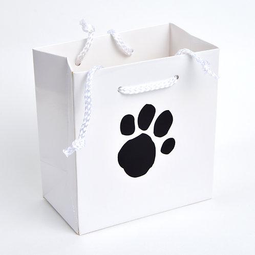 Pet Program Gift Bags (50PK)
