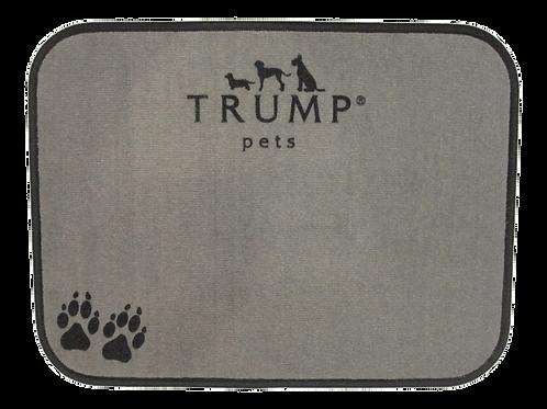 Trump® Pets Feeding Mats
