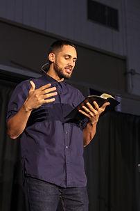 tory-preach-bible.jpg