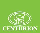 Centurion-Systems