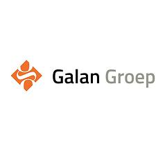 Galan.png