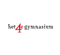 het4egym.png